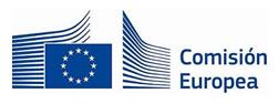 LOGO-COMISION EUROPEA