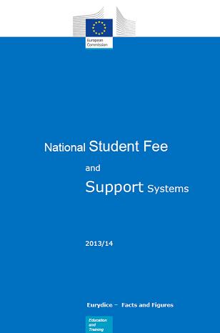 NationalStudentFee