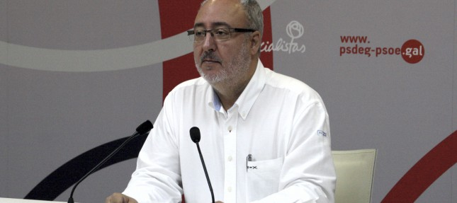 Guillermo-Meijón-645x287