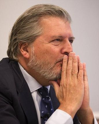 Foto Julián Rojas - El País