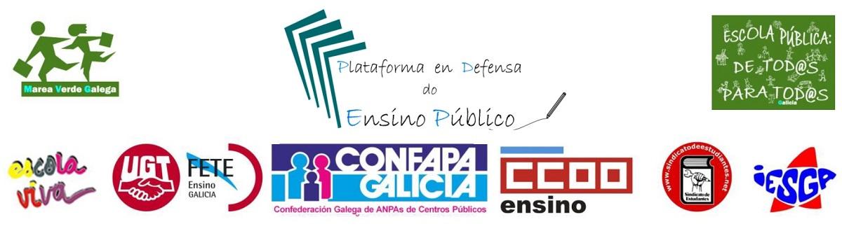 PlataformaDefensaEnsinoPublico