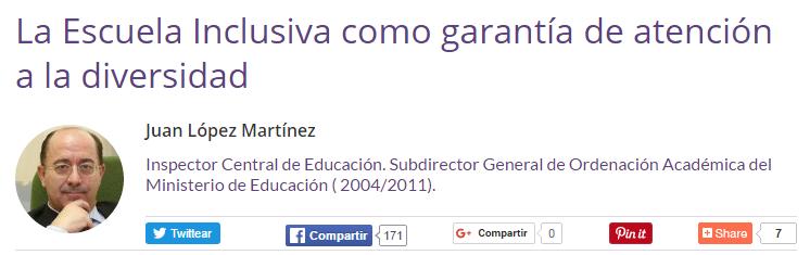 JuanLopez-EscuelaInclusiva