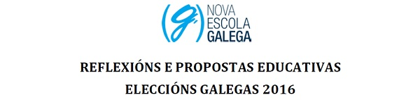 NEG-Propostas Autonomicas2016