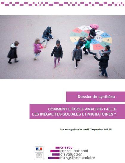 inegalite-ecole-france