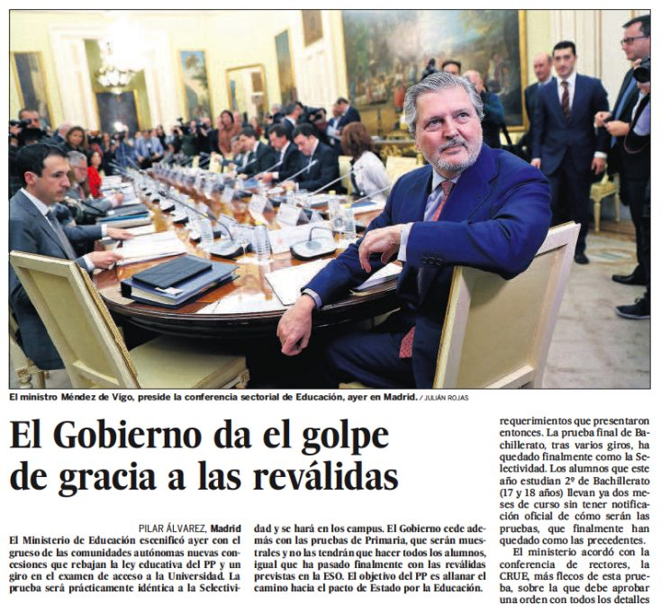 20161129-dossier-revalidas-confsect